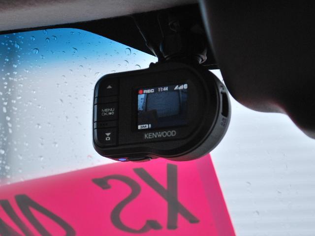 XS 4WD ドラレコ 中古スタッドレス付き(7枚目)
