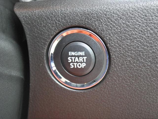 XS 4WD ドラレコ 中古スタッドレス付き(10枚目)
