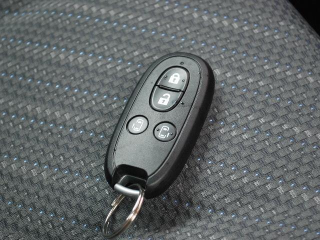 XS 4WD ドラレコ 中古スタッドレス付き(11枚目)