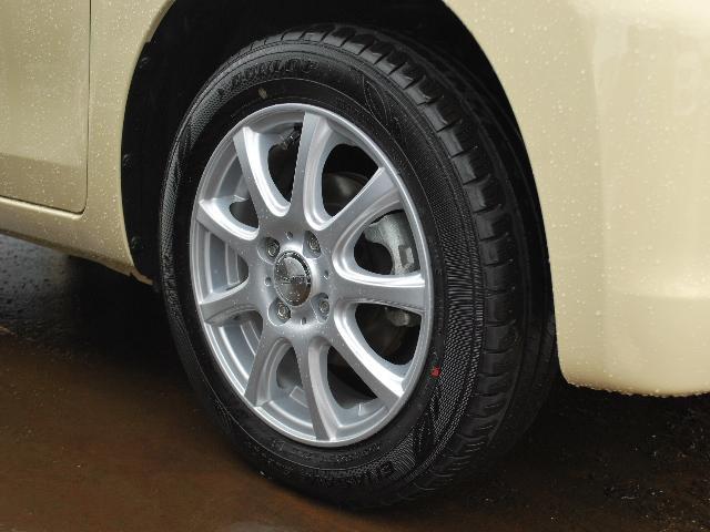 XS 4WD ドラレコ 中古スタッドレス付き(17枚目)