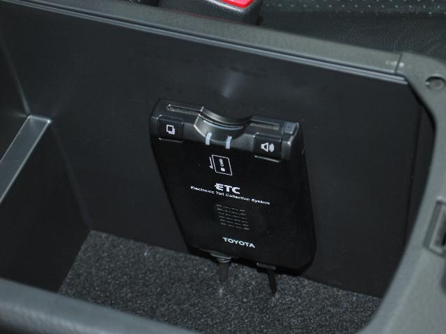 240S Gパッケージ 4WD 純正HDDナビTV(12枚目)