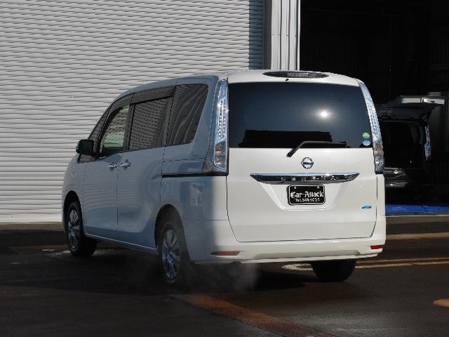 20X Vセレクション+セーフティ 4WD ツインナビ(5枚目)