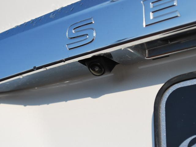 20X Vセレクション+セーフティ 4WD ツインナビ(8枚目)