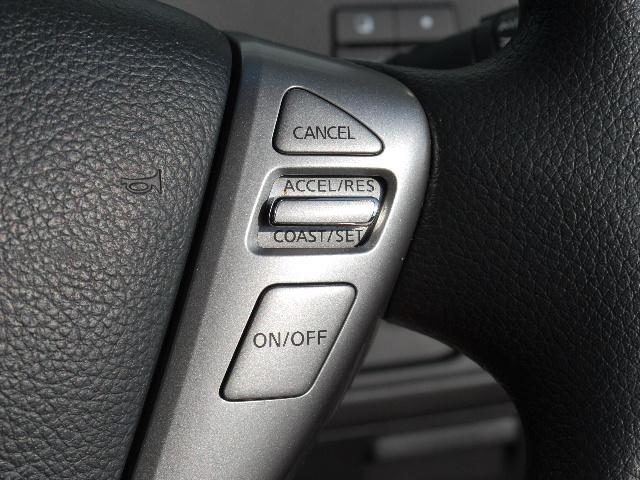 20X Vセレクション+セーフティ 4WD ツインナビ(11枚目)