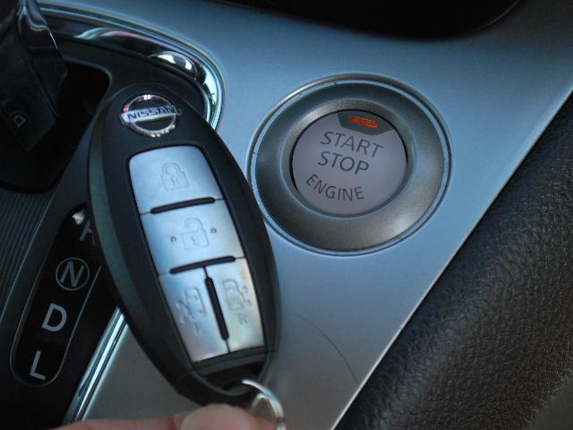20X Vセレクション+セーフティ 4WD ツインナビ(12枚目)