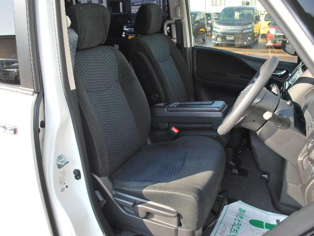 20X Vセレクション+セーフティ 4WD ツインナビ(16枚目)