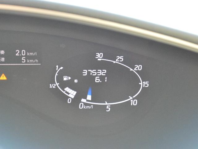 20X Vセレクション+セーフティ 4WD ツインナビ(19枚目)