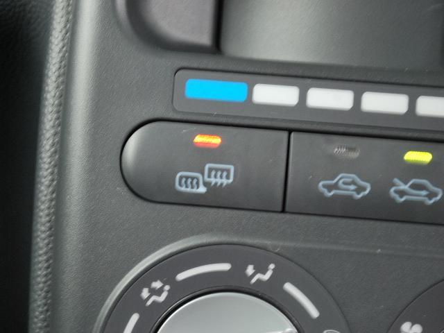 G 4WD 社外ナビTV ワンオーナー 中古スタッドレス付き(12枚目)