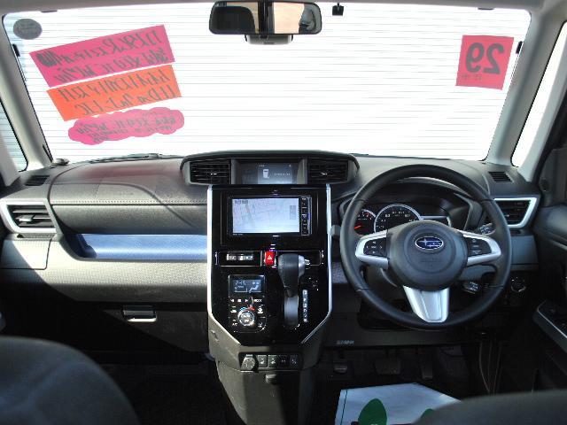 カスタムR スマートアシスト 4WD パノラマモニター(6枚目)