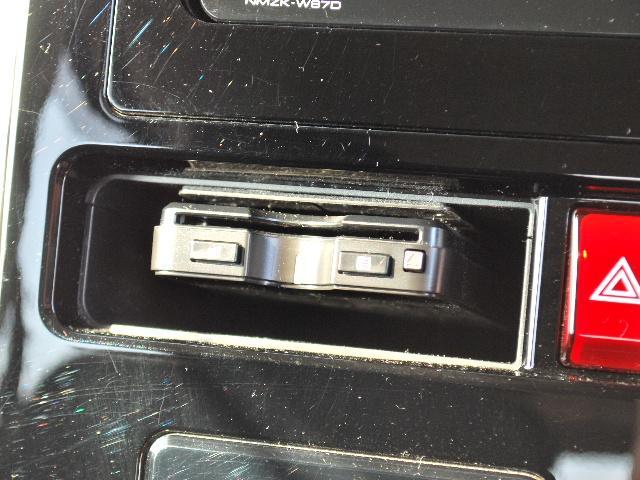 カスタムR スマートアシスト 4WD パノラマモニター(14枚目)