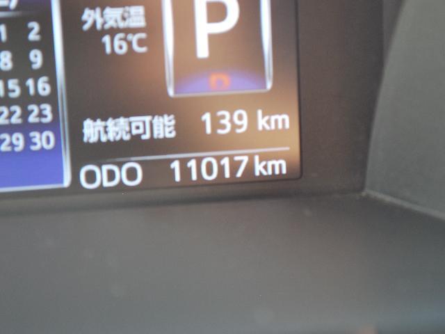 カスタムR スマートアシスト 4WD パノラマモニター(19枚目)