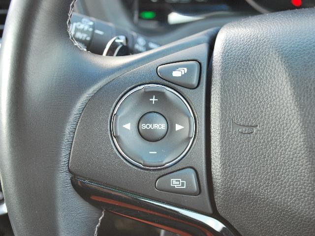 ハイブリッドZ 4WD センシングレス 純正ナビTV(8枚目)