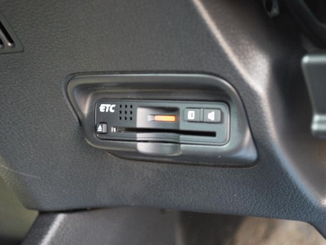 ハイブリッドZ 4WD センシングレス 純正ナビTV(11枚目)