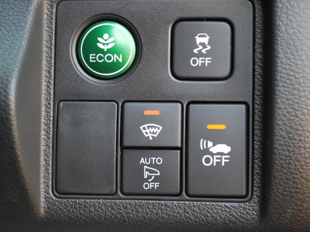 ハイブリッドZ 4WD センシングレス 純正ナビTV(12枚目)