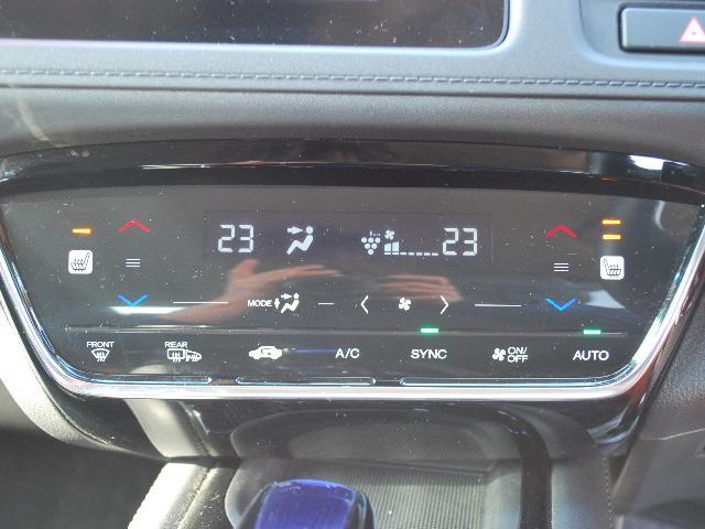 ハイブリッドZ 4WD センシングレス 純正ナビTV(15枚目)