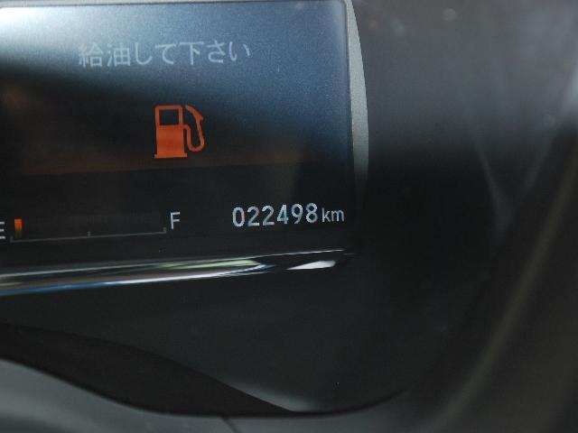 ハイブリッドZ 4WD センシングレス 純正ナビTV(19枚目)