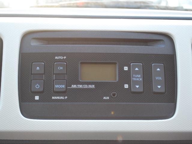 S 4WD(7枚目)
