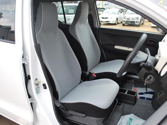 S 4WD(13枚目)