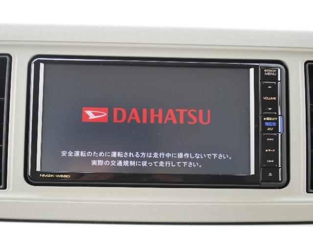 X SAIII 4WD 純正メモリーナビTV ドラレコ(7枚目)