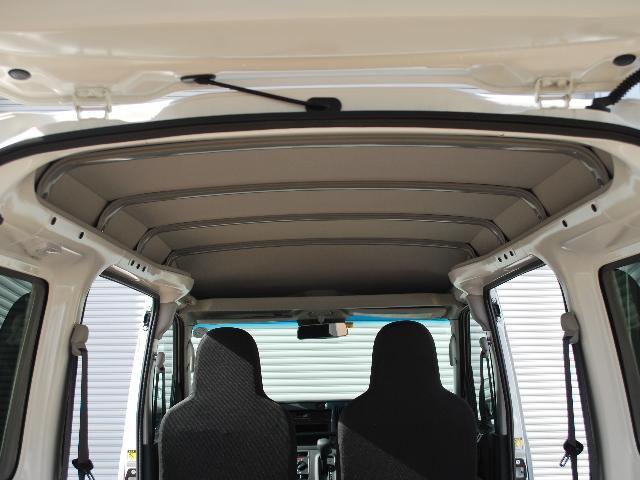 DX SAIII 4WD オートマチック(16枚目)