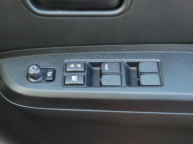 ハイブリッドMG 4WD ワンオーナー車(12枚目)