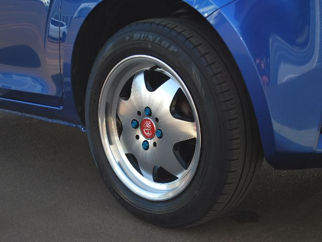 ハイブリッドMG 4WD ワンオーナー車(15枚目)