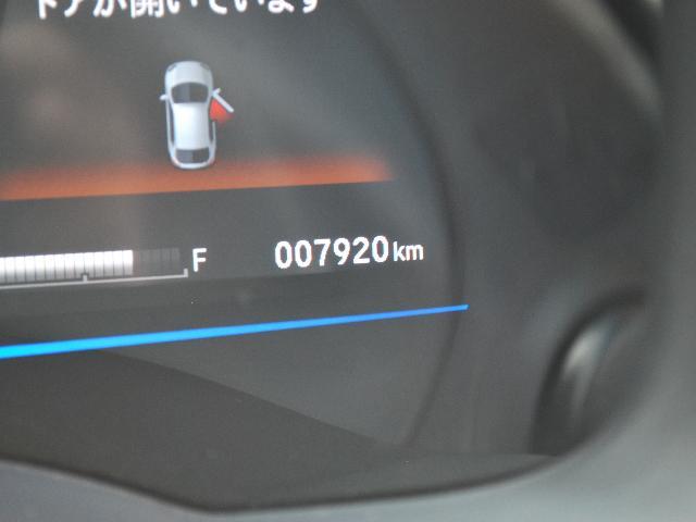 Sパッケージ 4WD 純正メモリーナビTV バックカメラ(19枚目)