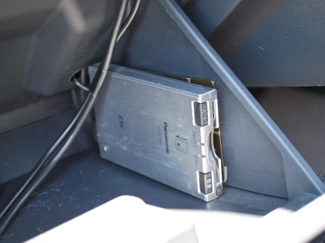 クロスアドベンチャー 4WD 社外ナビTV オートマチック(10枚目)
