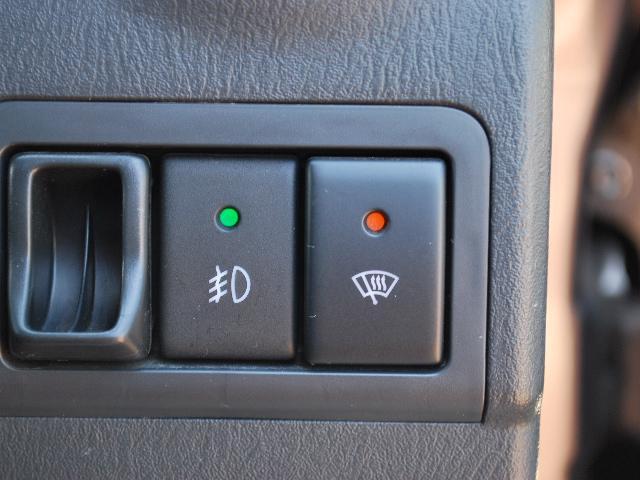 クロスアドベンチャー 4WD 社外ナビTV オートマチック(11枚目)