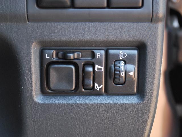 クロスアドベンチャー 4WD 社外ナビTV オートマチック(14枚目)