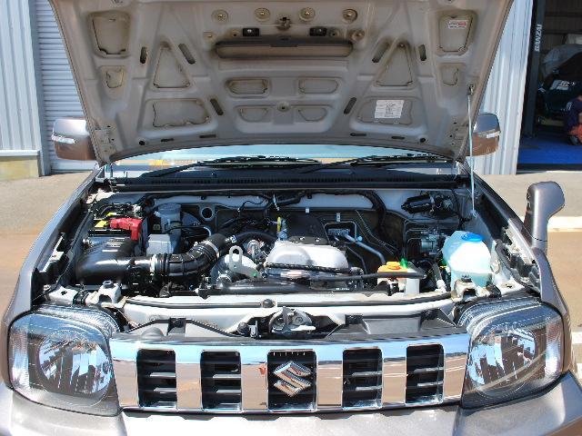 クロスアドベンチャー 4WD 社外ナビTV オートマチック(20枚目)