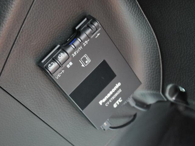 RS 4WD ディスチャージ装着車 ポータブルナビ(12枚目)