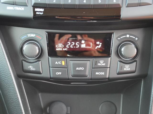 RS 4WD ディスチャージ装着車 ポータブルナビ(16枚目)