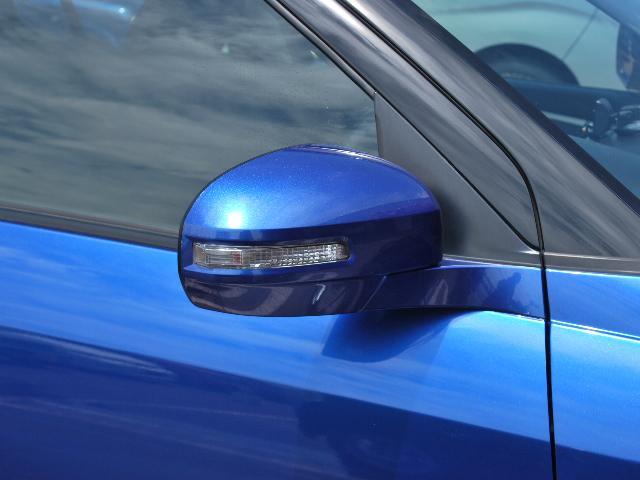 RS 4WD ディスチャージ装着車 ポータブルナビ(19枚目)