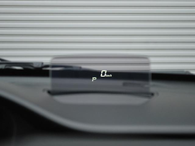 ハイブリッドX 4WD 純正ナビTV バックカメラ(12枚目)