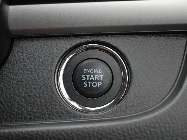 XG 4WD 社外メモリーナビTV ドラレコ(9枚目)