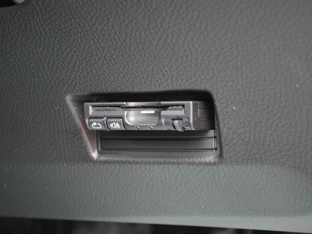 XG 4WD 社外メモリーナビTV ドラレコ(11枚目)