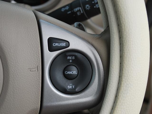 G・ターボLパッケージ 4WD(8枚目)