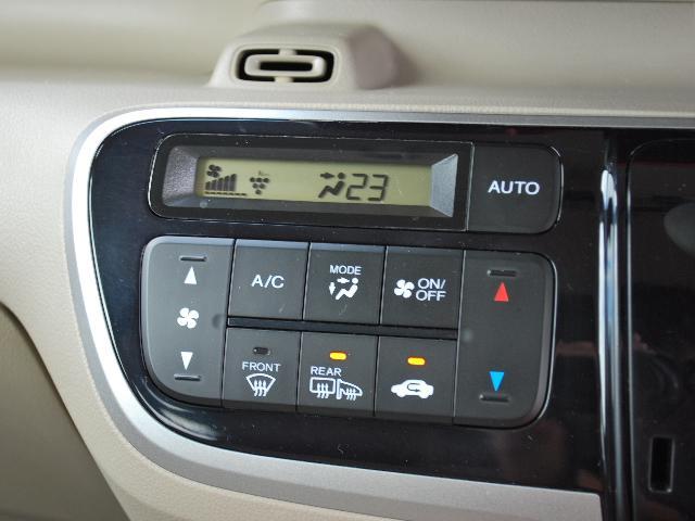 G・ターボLパッケージ 4WD(12枚目)