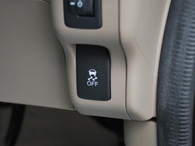G・ターボLパッケージ 4WD(13枚目)
