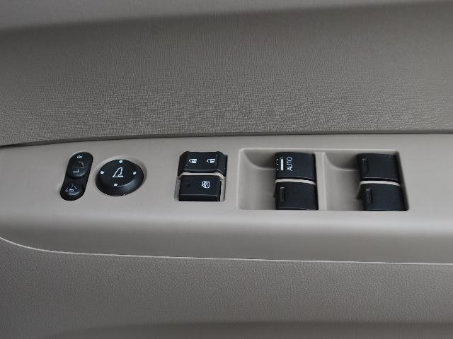 G・ターボLパッケージ 4WD(14枚目)