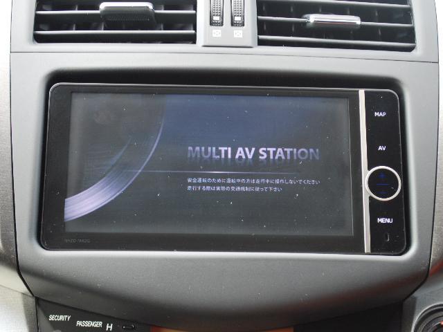240S Sパッケージ 4WD 純正ナビTV バックカメラ(7枚目)
