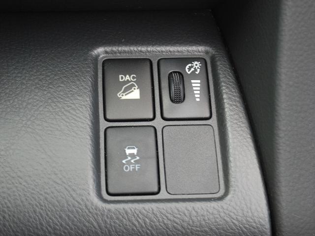 240S Sパッケージ 4WD 純正ナビTV バックカメラ(12枚目)
