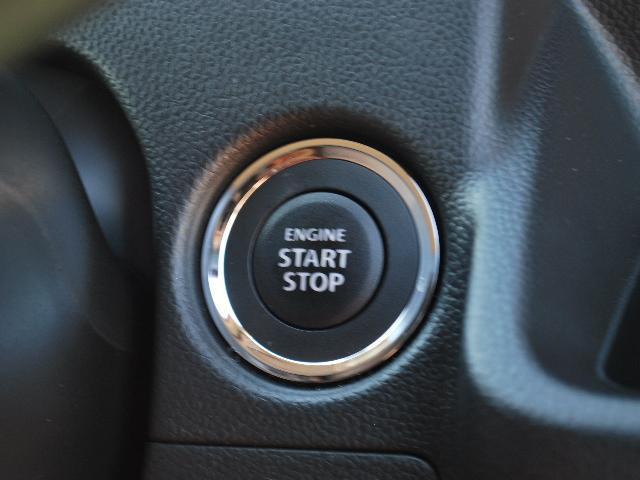 ハイブリッドFZ 4WD セーフティPKG 全方位モニター(10枚目)