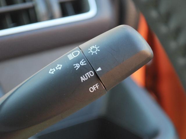 ハイブリッドFZ 4WD セーフティPKG 全方位モニター(15枚目)