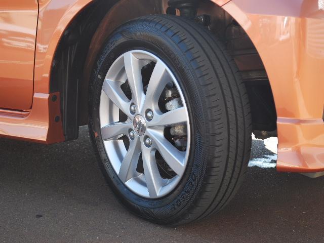 ハイブリッドFZ 4WD セーフティPKG 全方位モニター(20枚目)