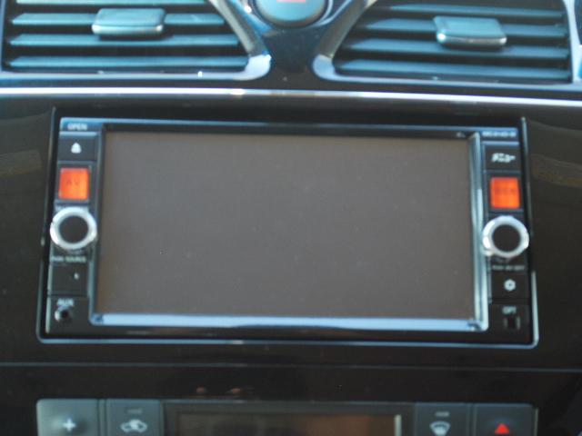 ハイウェイスター Vセレクション+セーフティ Aセフ 4WD(7枚目)
