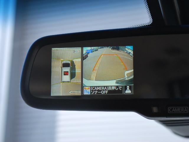 ハイウェイスター Vセレクション+セーフティ Aセフ 4WD(8枚目)
