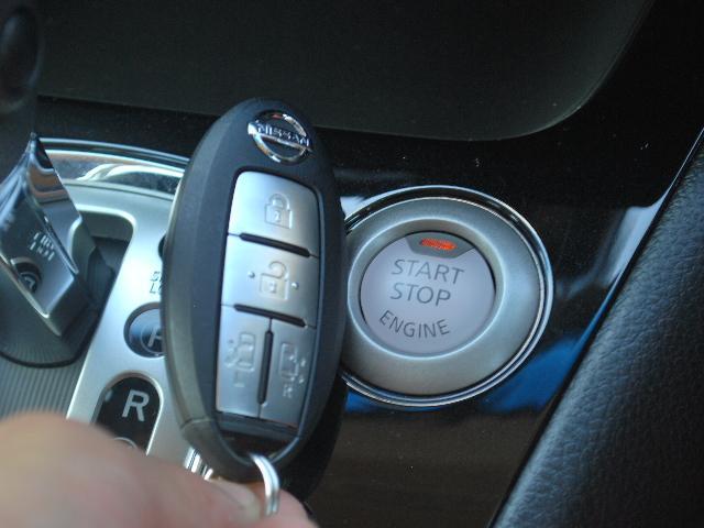 ハイウェイスター Vセレクション+セーフティ Aセフ 4WD(10枚目)