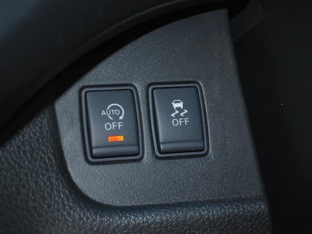 ハイウェイスター Vセレクション+セーフティ Aセフ 4WD(13枚目)
